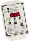 TriMetric Battery Monitor Canada