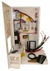 MNE250STM-240 MidNite Solar E-Panel Steel Enclosure - 250A breaker & wire for MS4024PAE