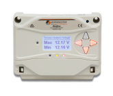 Morningstar Prostar 15A Solar Controller with Display