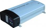 KI-SW1012-40A KI 1000W, 12V SW Inverter/Charger 40A, ETLc