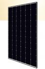 335 watt Solar Panel Black Frame Mono