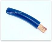 2/O CABLE - WSS002-1-600CSA (FOOT)