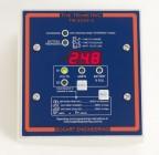 Battery Monitor TriMetric TM-2030A