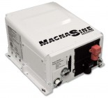 MS-4448PAE Magnum 4400 Watt 48VDC 120/240VAC Pure Sine Wave Inverter