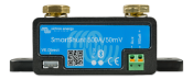 SMART SHUNT Victron Energy all in one battery Monitor