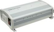 KISAE Pure Sine Wave Inverter 12V 2000w SW2012