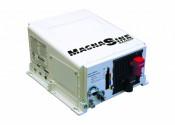 Magnum MS-2012 2KW 12VDC 120VAC Pure Sine Wave Inverter