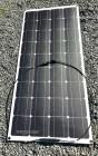 FLEX-100 Solar Panel 100W Flexible