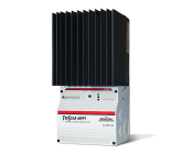 TS-60-MPPT Tristar 60 amp 12/24/48VDC  MPPT Solar Charge Controller