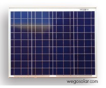 10-watt-solar-panel-rv-marine-.jpg