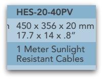 20-watt-solar-panel.jpg