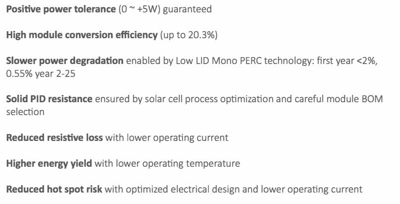 360-watt-longi-solar-panel-vancouver-island-bc.png