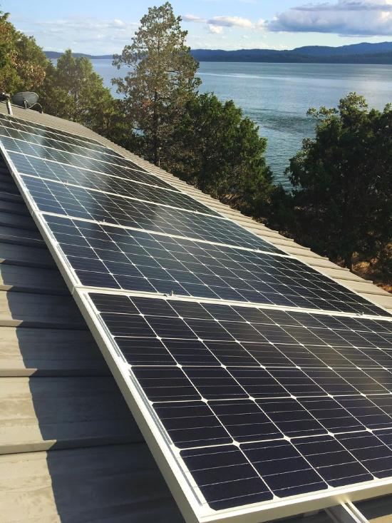 370w-solar-panel-modules-72cell-silver-framed-mono.jpg