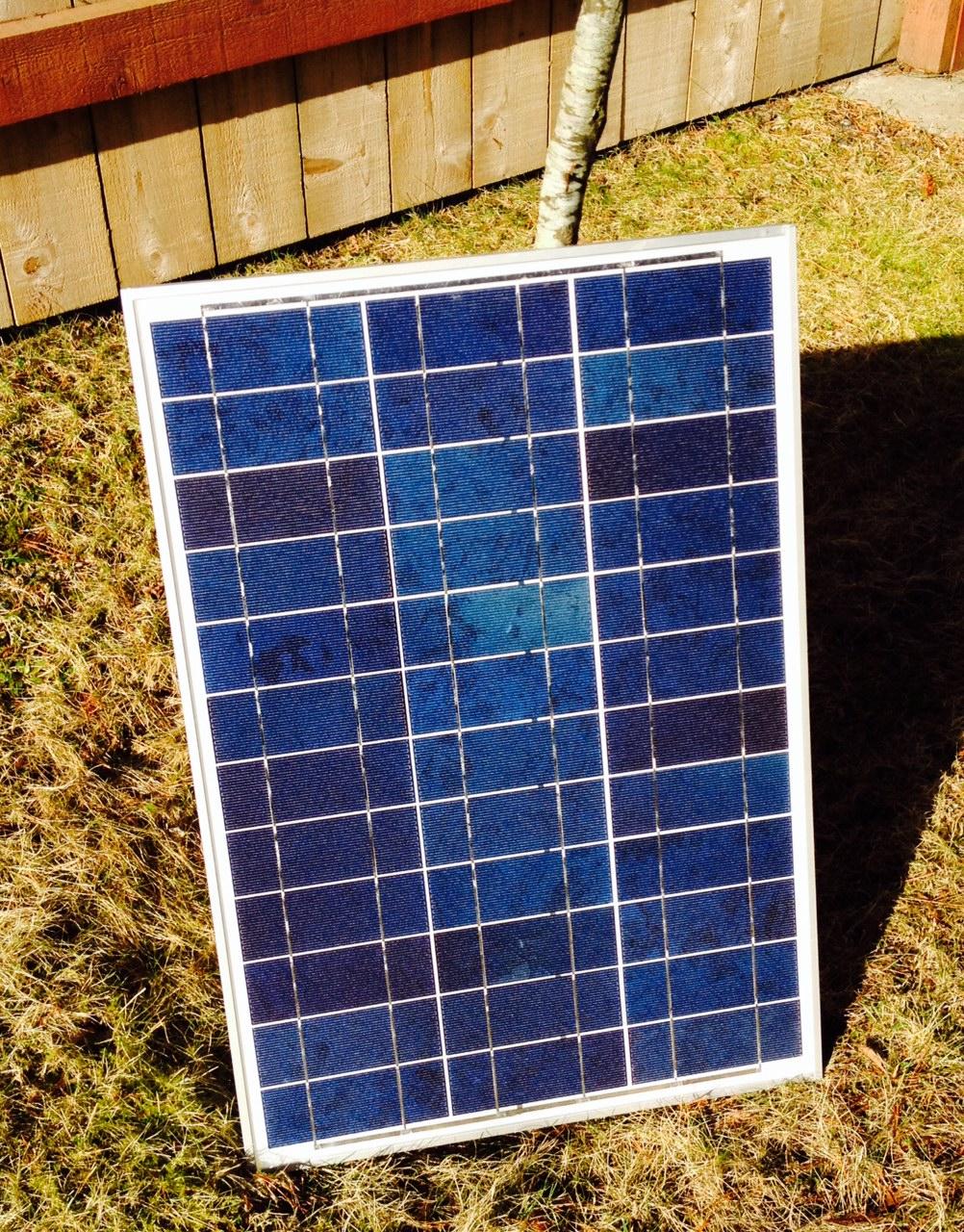 50-watt-solar-panel-vancouver-island-bc-canada-15393-zoom.jpg