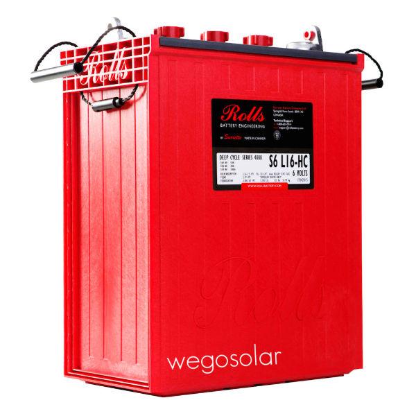 6v-battery-s6-l16-hc-flooded-wet-lead-acid-batteries-445-amp-hour-canada-.jpg