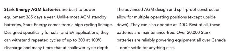 agm-12v-battery-deep-cycle-solar-battery-stark-bc-canada.jpg
