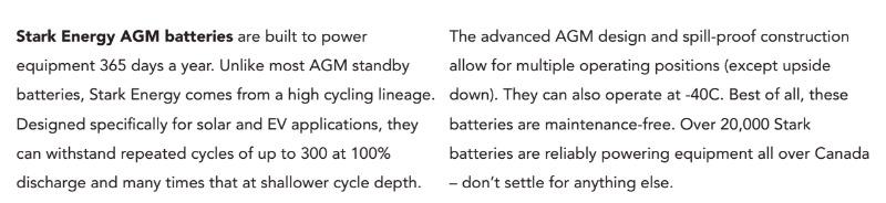 agm-12v-battery-deep-cycle-solar-battery-stark-bc-canada.jpg