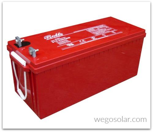 agm-battery-s12-230agm-1.jpg