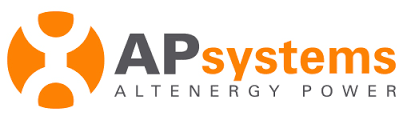 apsystems-micro-inverter-grid-tie.png