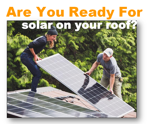 are-you-ready-for-solar-panels-on-your-roof.png
