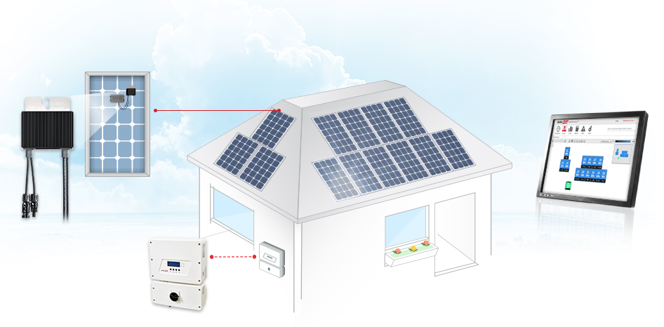 bc-solar-energy-panels-grid-tie.png