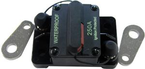 breaker-250a-resetable-pico-3406-11-type-iii-breaker.jpg
