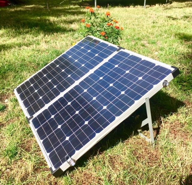 canadian-energy-solar-panels-canada-proof.jpg