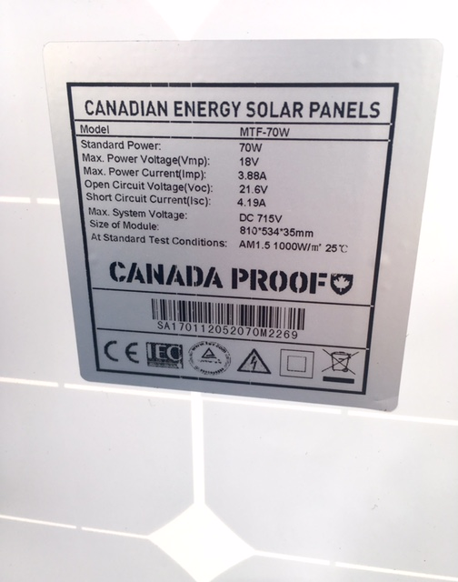 canadian-solar-panels.jpg