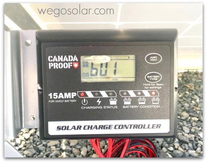 controller-solar-15a-with-digital-display-.jpg