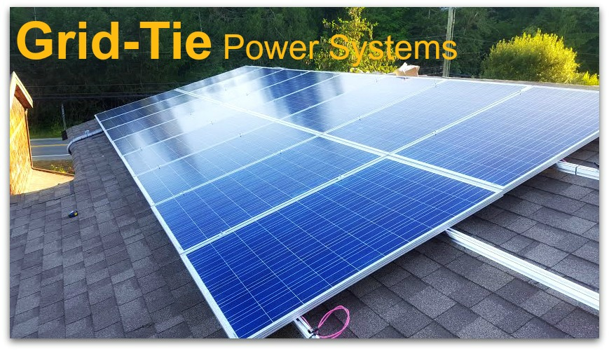 Solar Panels Canada Magnum Pure Sine Wave Inverters