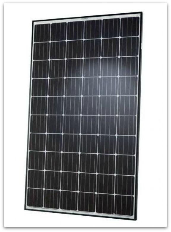 hanwha-305-watt-solar-panel.jpg
