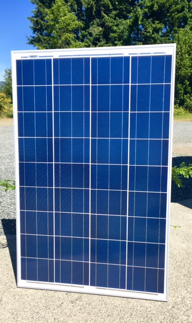 hes-100-36pv-solar-panel-50w-bc-canada-vancouver-alberta.jpg