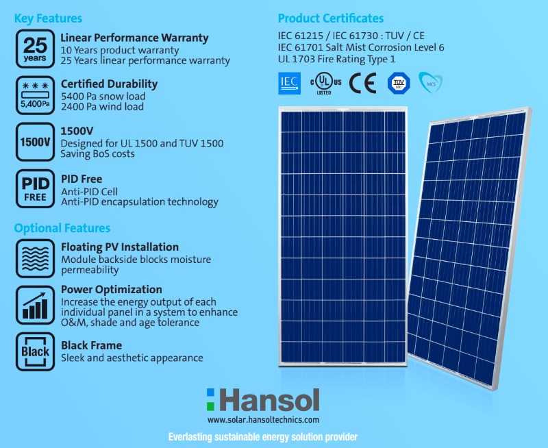 hs-320-solar-panel-320w-72cell-vancouver-island-bc-canada-off-grid-or-solar-grid-tie.jpg