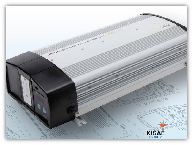 inverter-dc-to-ac-pure-sine-wave-2000w-12v-kisae-ici22055.png