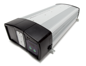 kisae-inverters-ic-122055-inverter-charger-2000w-12v-55a.png