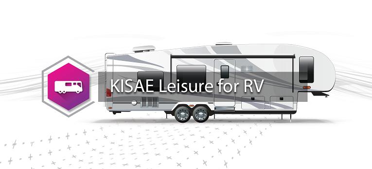 kisae-rv-inverters-pure-sine-wave-12v.png