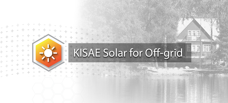 kisae-solar-off-grid-solar-solutions-canada-pure-sine-wave-inverters-12v-24v-battery-charger.png