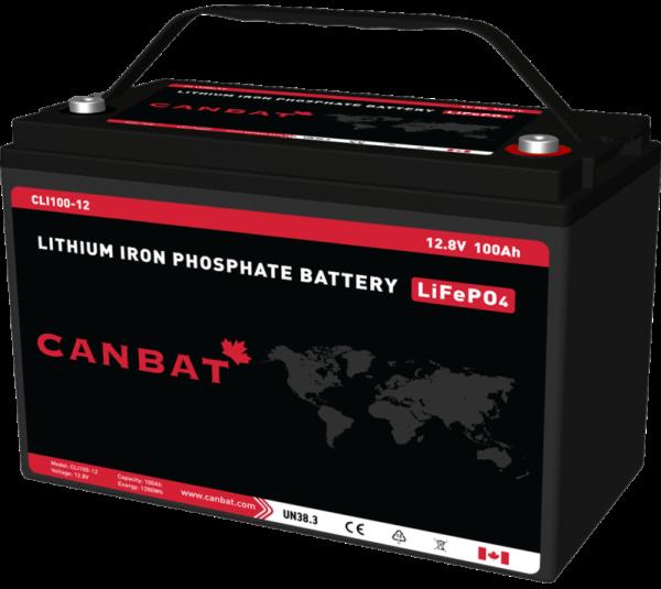 lithium-100ahr-12v-battery-lifepo4.png