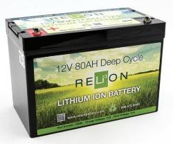 lithium-batteries-bc-canada.jpg