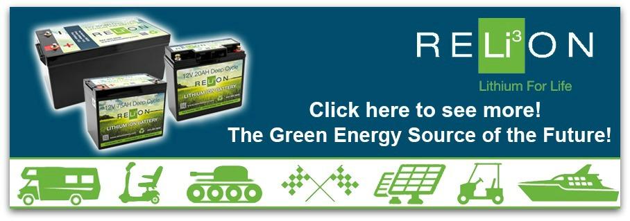 lithium-batteries-off-grid.jpg