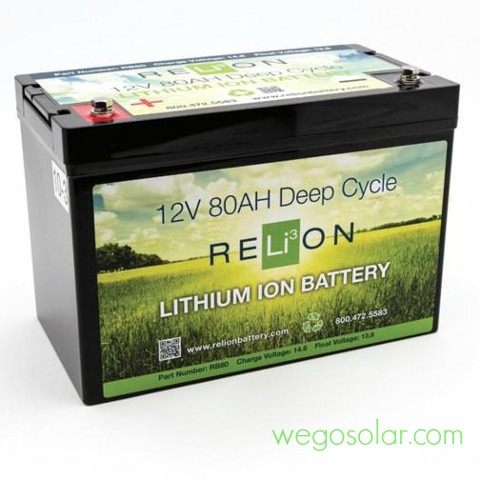 lithium-battery-12v-80-amp-hour-relion-rb80.jpg