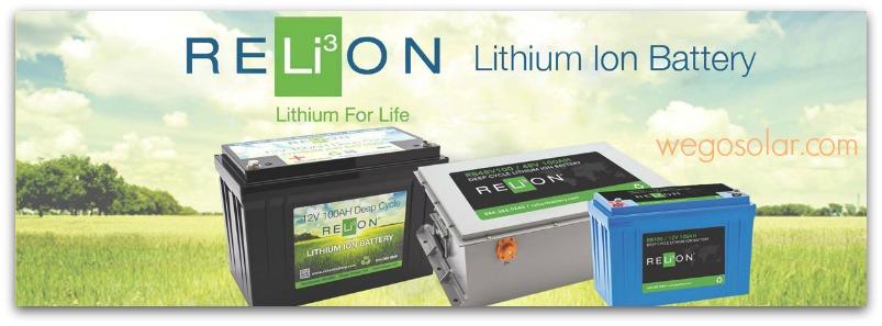 lithium-battery-bc-12v-.jpg