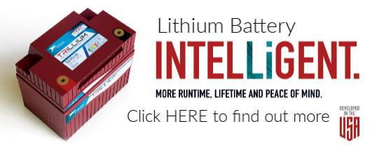 lithium-battery-canada.jpg