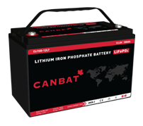lithium-battery-lifepo4.png