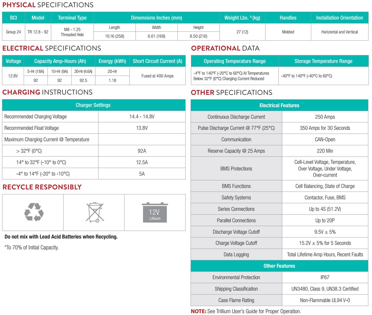 lithium-battery-trillium-92ahr-spec-sheet.png