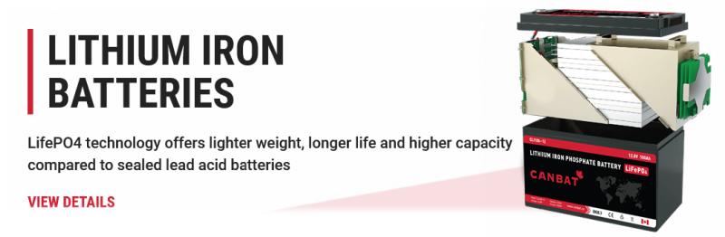 lithium-iron-batteries-12v-24v.png