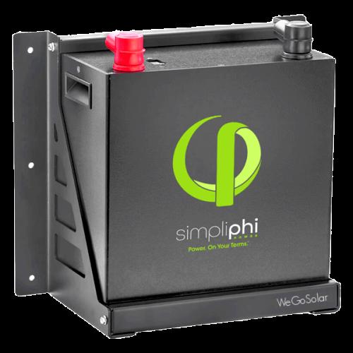 lithium-simpliphi-battery-phi35-canada.png
