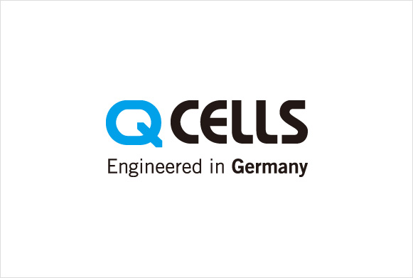 logo-q-cells-with-tagline-4c.jpg