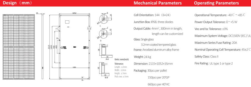 longi-430w-solar-panel.png