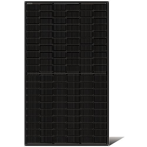 longi-solar-panel-360-w.jpg